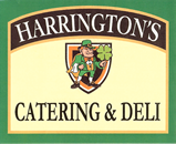 Harringtons Corned Beef